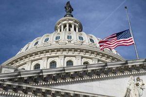Thượng viện Mỹ chính thức thông qua gói cứu trợ Covid-19 trị giá 1.900 tỷ USD