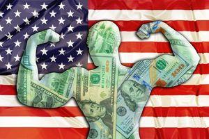 Kinh tế Mỹ hứa hẹn khởi sắc sau khi Thượng viện thông qua gói cứu trợ 1.900 tỷ USD