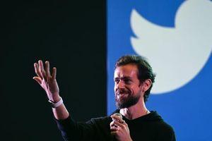 Sưu tập kỷ vật ảo: Dòng tweet đầu tiên của CEO Twitter được đấu giá 2 triệu USD