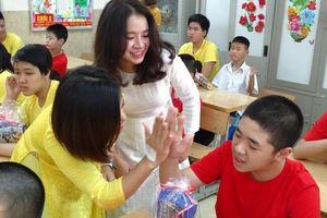 Xét chọn ''Nhà giáo Hà Nội tâm huyết, sáng tạo'' năm 2020-2021
