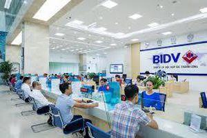 BIDV ủng hộ 9 tỷ đồng phòng chống dịch Covid -19 tại Đà Nẵng, Quảng Nam