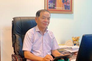 Đại biểu Lê Thanh Vân: Giáo dục không được quan tâm sẽ tạo ra những hình nhân