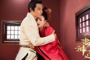 Những lần cải biên bị phản ứng dữ dội của phim Trung Quốc