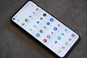 Tin rất vui cho những người chuẩn bị nâng cấp smartphone Android