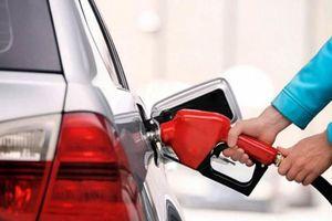 Những dấu hiệu cho biết bạn đã đổ phải loại xăng rởm cho xe