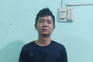Bắt khẩn cấp tên nghịch tử sát hại bố ở Bắc Giang