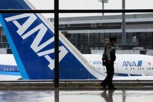 Hàng triệu hành khách các hãng hàng không lớn bị lộ thông tin
