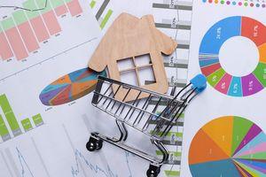 Nhận định thị trường phiên giao dịch chứng khoán ngày 8/3: Nhóm ngân hàng, chứng khoán và thép có tín hiệu trở lại