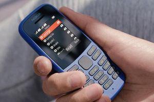 Lừa đảo lời chúc qua tin nhắn thoại nở rộ trở lại