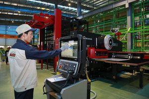 Doanh nghiệp Hà Nội kiến nghị Thành phố hỗ trợ phục hồi