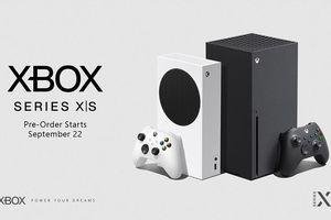 Microsoft thử nghiệm trình duyệt Edge Chromium trên máy chơi game Xbox