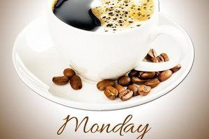 Giá cà phê hôm nay 8/3: Cà phê robusta thêm bất lợi, thị trường chờ cú hích từ gói cứu trợ 1.900 tỷ USD