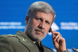 Iran gửi cảnh báo, dọa 'san bằng' nếu Israel khai chiến
