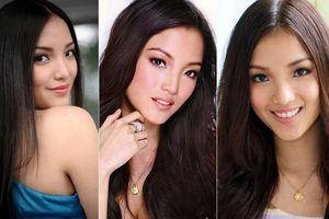 Huỳnh Bích Phương - Người đẹp được yêu thích nhất Hoa hậu Việt nam 2010 giờ ra sao?