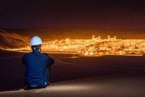 Giá dầu tăng lên ngưỡng 70 USD/thùng