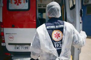 Chủng virus có 17 đột biến tấn công người đã chữa khỏi Covid-19