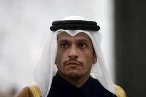 Chính phủ Yemen tuyên bố khôi phục quan hệ ngoại giao với Qatar
