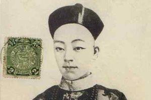 Hé lộ bí mật động trời về cái chết của Hoàng đế Quang Tự, liệu có liên quan đến Từ Hy thái hậu?