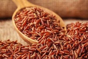 Giảm cân nhanh chóng chỉ bằng cách dùng gạo lứt
