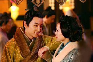 Thánh chỉ lãng mạn bậc nhất lịch sử Á Đông và câu chuyện tình nghĩa vợ chồng ai cũng ngưỡng mộ