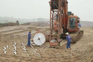 Sáu dự án thành phần cao tốc Bắc - Nam đang thi công thế nào?