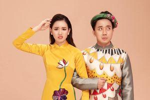 Trấn Thành xin lỗi tình cũ vào ngày 8/3, hé lộ phản ứng của Hari Won