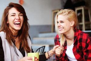 Những thói quen tốt có thể làm thay đổi tích cực cuộc sống của bạn