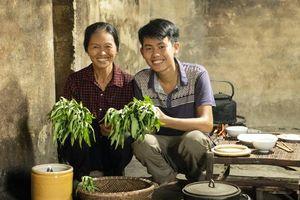 Phỏng vấn độc quyền: Ẩm Thực Mẹ Làm và giá trị truyền đời của bát canh cua