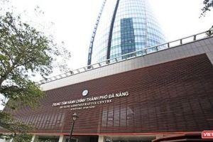 Đà Nẵng: Thành lập Hội đồng Chuyên gia tư vấn chuyển đổi số