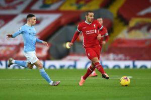 Thiago Alcantara có thực sự phù hợp với Liverpool?