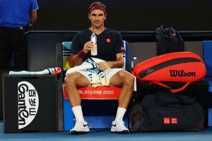 Federer 'tái xuất' sau hơn một năm vắng bóng