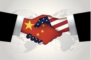 Thách thức hàng đầu trong chính sách đối ngoại của Tổng thống Biden