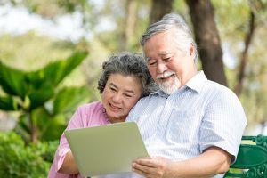Dragon Capital Việt Nam lập quỹ hưu trí tư nhân đầu tiên tại Việt Nam