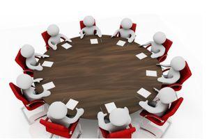 Đại hội cổ đông ủy quyền cho Hội đồng quản trị
