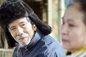 NSND Trần Hạnh: 'Người tốt của màn ảnh Việt'