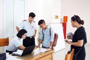 Xử phạt 2.000 đơn vị, đề nghị xử lý hình sự hơn 300 doanh nghiệp nợ BHXH