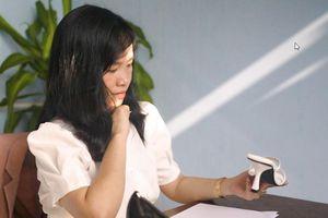 Nữ kỹ sư trở thành nhà bán hàng online nổi bật Đông Nam Á