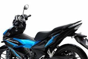 Tháng 3, xe máy Honda có mẫu mất giá cả chục triệu đồng?