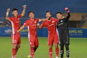 HLV Park nhận quyết định có lợi từ AFC cho VL World Cup 2022?