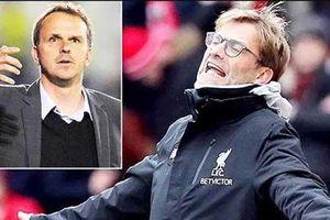 'Klopp không còn niềm tin vào các cầu thủ Liverpool'