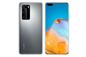 Bảng giá điện thoại Huawei tháng 3/2021