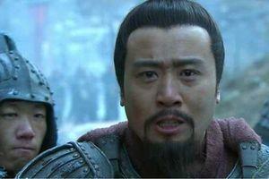 Nếu không phát động trận Di Lăng liệu Lưu Bị có thể thống nhất thiên hạ?