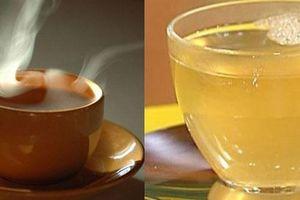 Thói quen dùng mật ong khiến thực phẩm này thành chất 'kịch độc' đặc biệt hại sức khỏe