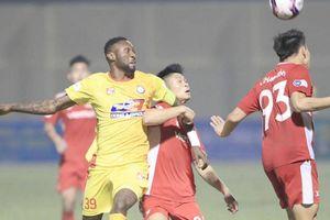 V-League 2021 trở lại, Hà Nội và Viettel đã sẵn sàng 'leo núi'?