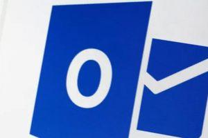 Australia nâng cao cảnh giác sau vụ Microsoft bị tin tặc tấn công