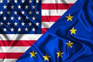 Liên minh châu Âu và Mỹ đạt thỏa thuận về hạn ngạch nông sản hậu Brexit