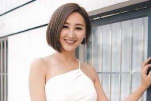 Cao Hải Ninh từng muốn giải nghệ vì bị tẩy chay