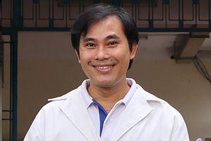 ĐH Bách khoa TP.HCM sẽ bàn về những sai sót của GS Phan Thanh Sơn Nam