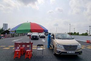 Quảng Ninh: Một số dịch vụ được hoạt động trở lại từ ngày 11/3