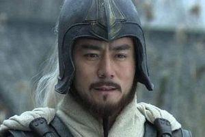 Tại sao Lã Mông giết Quan Vũ mặc cho Tôn Quyền nhiều lần cảnh báo?